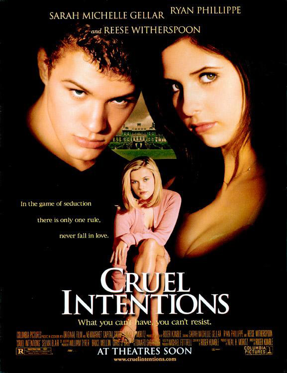 http://etcreviews.files.wordpress.com/2008/06/cruel_intentions.jpg